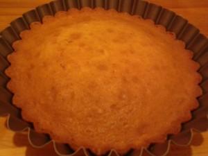 4 quarts à la crème fraîche dans GATEAUX 556837_650178761668045_1318493247_n1-300x225