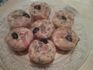 muffins facon pizza dans APERO PARTIE C EST PARTIE MON KIKI 561204_467485866604003_1652670755_n-300x225