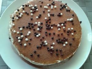 bavarois chocolat blanc noix de coco chocolat lait speculoos dans BAVAROIS/TIRAMISU 1170726_655816521104269_1331986181_n-300x225