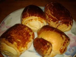 pains au chocolat dans BRIOCHES/VIENNOISERIES 1233495_652996491386272_1484357791_n-300x225