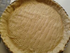 pâte brisée dans PATE/RIZ 1240197_663975773621677_848288293_n1-300x225