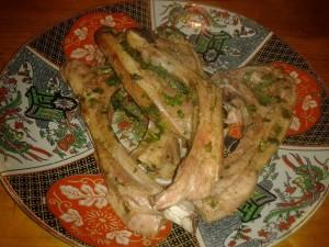 cotelettes d agneau cuite a la vapeur dans VIANDE 1240659_664768336875754_609502791_n-300x225