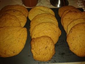 cookies de christophe felder dans COOKIES/BISCUITS 526880_658732340812687_2018319548_n-300x225