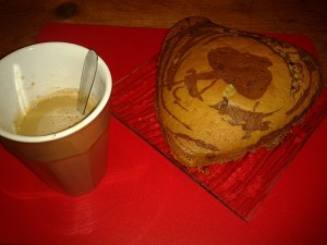 cake marbré dans CAKES/MINIS CAKES 581832_657820667570521_104469644_n3-300x225