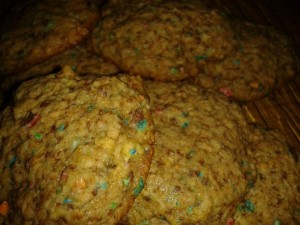 cookies au mms  dans COOKIES/BISCUITS 64121_576253952393860_1905766811_n-300x225