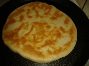 naan au fromage dans PAINS 995740_635908913095030_260411284_n-300x225
