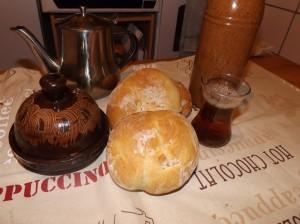 pains aux 3 farines dans PAINS dscf0095-300x224