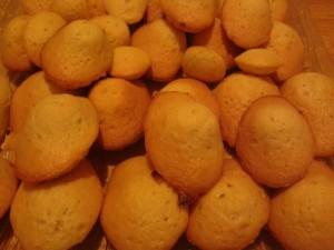 madeleines dans MADELEINES/FINGER gateau-au-chocolat_211612261-300x225