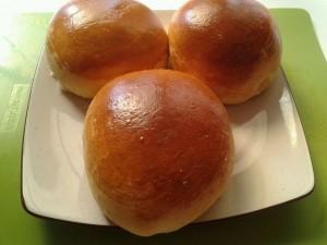 bun's a la viande hachée dans PANINI/SANDWICH getattachment2-300x225