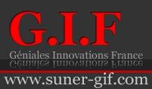 Partenariat GIF dans PARTENAIRES getattachment4