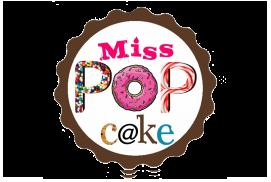 Miss pop cake dans PARTENAIRES logo-13