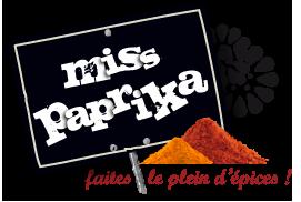 Miss Paprika dans PARTENAIRES logo-2