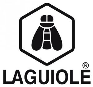 Mon nouveau partenariat dans PARTENAIRES logo-def-laguiole-en-noir-300x280