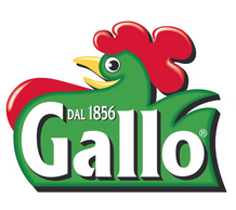 Riso Gallo dans PARTENAIRES logo