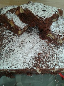 brownies dans BROWNIES/BROOKIE 1378014_679537218732199_648371748_n-225x300
