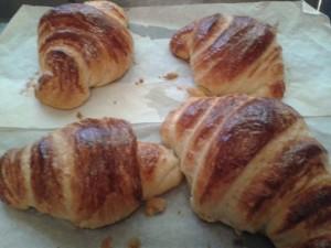 croissants dans BRIOCHES/VIENNOISERIES 1383281_675321412487113_780985537_n-300x225
