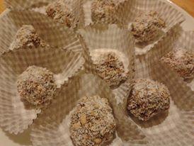 Bouchées aux cacahuètes dans COOKIES/BISCUITS 1383705_682128318473089_669467678_n