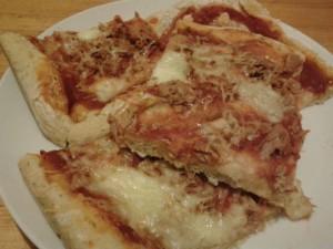 Pizza express dans PANINI/SANDWICH 1394100_683281931691061_468154236_n-300x225