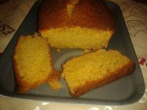 cake à la vanille dans CAKES/MINIS CAKES 1394399_678449338840987_1968868575_n2