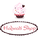 Patenariat Halwati shop dans PARTENAIRES getattachment3