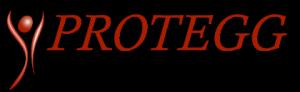 logo-11-300x92 dans PARTENAIRES