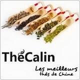 partenariat thé calin  dans PARTENAIRES ob_1f8d02_1381586-673351832684071-1080846337-n1