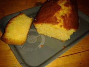 Cake à l orange dans CAKES/MINIS CAKES ob_cc799d_1375084-673436836008904-1876073612-n1