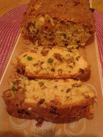 Cake aux fruits confits facon vandamme dans CAKES/MINIS CAKES 171452_185719