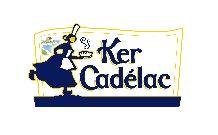 Partenariat Ker Cardélac dans PARTENAIRES getattachment1