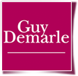 guy-de-marle